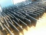 北京显示器回收,液晶屏,工控屏,工业屏,LED屏,LCD屏