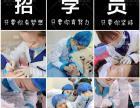 莆田微整形全科班排行榜 美哒国际医美学院