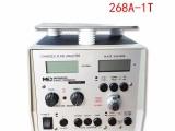 销售各类防静电产品 静电设备的维修
