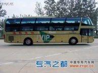 从莆田直接到徐州直达客车/客车汽车大概多少钱18661030