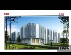 河南东升科技工业园厂房