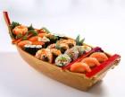 惠州 专业美食摄影 菜品拍摄 食品拍摄 菜牌设计