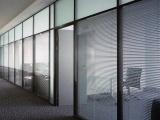 合肥订做办公室窗帘,合肥蜀山区办公窗帘上门测量安装