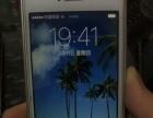 学生自用iphone5电信机16G