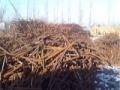福建废钢回收-三明市废钢回收-大田县废钢回收
