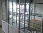 北京货架展柜钛合金展柜玻璃展柜玩具展柜饰品展柜柜台商场货架