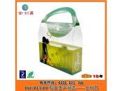 供应广东礼品包装盒-礼品包装盒