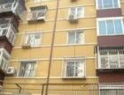 朝阳关东店北街三室一厅电梯房价位合理性价比高