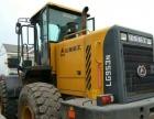 二手装载机/铲车:9成新小型,20,30,50型侧翻,柳工,