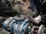 真空泵维修-保养-销售