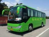 西安带司机 旅游用车 商务租车 机场接送 会议服务