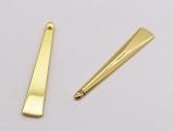 工厂直销膏霜霜勺 70mm锌合金美妆膏霜勺可镭射文字logo