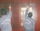艾尔美环保,空气检测,室内净化