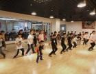 天津儿童舞蹈培训哪家好?天津小朋友较多的舞蹈培训机构