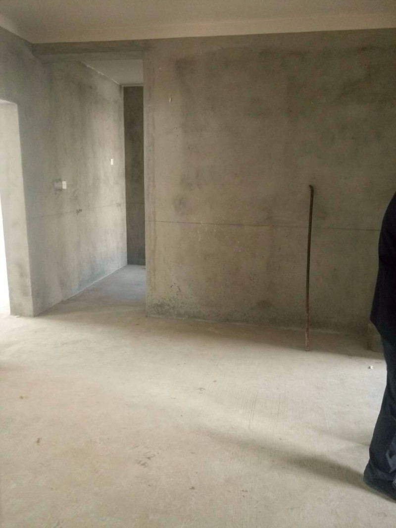 下蜀康泰花园 2室 1厅 97平米60万 出售