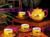 陶瓷工艺品厂家-陶瓷定做-陶瓷花瓶定做-陶瓷工艺花瓶-陶瓷茶具定