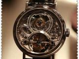 黄冈万国手表回收,黄冈手表回收实体店在哪里