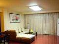 西涝台康乐家园 3室2厅106平米 精装修 押一付三
