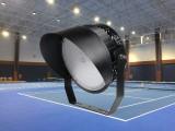 网球场照明灯具,网球馆照明专用led灯