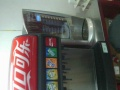 可口可乐公司组装线条机 可口可乐线条机 可口可乐机
