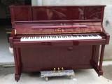 北京回收二手雅马哈钢琴回收卡哇伊钢琴星海珠江钢琴回收