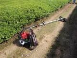 小型锄地锄草机小型锄地锄草机价格小型锄地锄草机批发