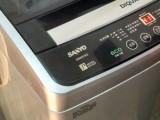 湘乡家电专业维修液晶电视,空调,洗衣机,热水器服务部