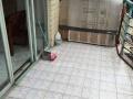 [皇牌代理]吉祥地铁站精装2房家私电器全齐仅租2800