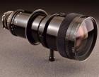 大量收购电影摄影机 电影镜头 高清摄像机