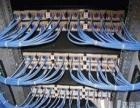 塘厦安装电话布线网络监控