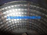 井式电阻炉 有色金属熔化保温高热工业炉  铸造及热处理熔炉设备