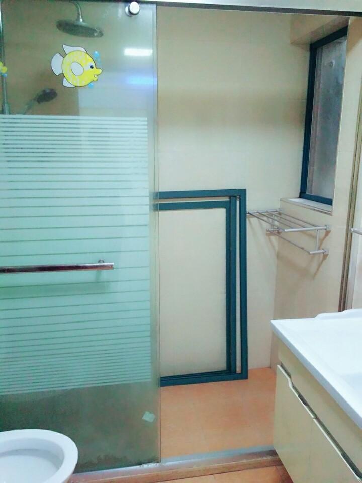 潘黄 天澜湾 2室 2厅 93平米 整租