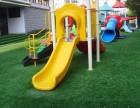 人造草坪应用在那些场合和特征