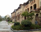 普陀朱家尖美林新境别墅出售 5室以上 1厅 254平米 出售