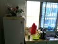 杏花小区3室1厅1卫出租
