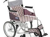 汉中电动轮椅价格|西安销量领先的轮椅推荐