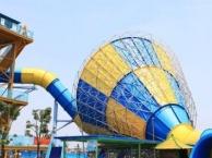 孝感爱琴海水上乐园,孝感最大的水上乐园