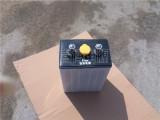 睿博电源优惠的搬运车电池_你的理想选择平板车电池生产厂家