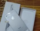 出售自带的苹果5手机,价格1600.9成心