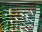 全国通信网络光缆光纤熔接