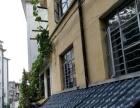 市中心地段,4室,1200一个月,1楼带院子,150平米