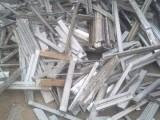桂林高价回收废旧金属铜铝电池
