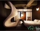 家庭装修中卧室应该怎么设计