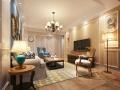 整体家装家具选择攻略,让你的家居更美丽