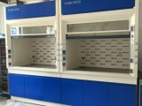實驗室設備產品及服務 實驗室設備安裝調試