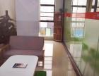 公明合水口外教英语培训机构 多角度学习英语