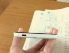 红米note216G机身内存,2D运行,可放内存卡!八核