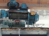 起重机维修,青岛起重机维修厂家,青岛航车维修