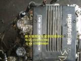 上海大众汽车配件 二手拆车件 拆车件 发