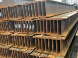 欧标H型钢HEA1000大量现货供应